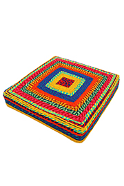 Floor Cushion square _sahil sarthak.jpg