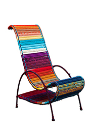 Pelican Chair - MultiColor  Katran Collection Sahil & Sarthak.jpg