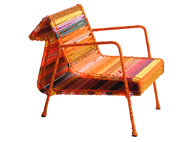 horse chair katran collection sahil & sarthak