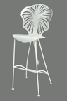 Sting ray Bar Stool