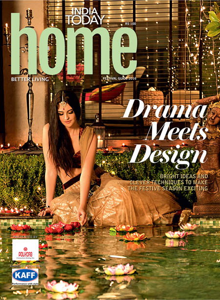 India Today Home Oct- 2016 Cover Page  Sahil & Sarthak.jpg