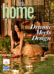India Today Home Oct- 2016 Cover Page Thumb  Sahil & Sarthak.jpg