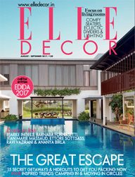 Elle Decor Cover Page Aug Sep 2017 Thumb.jpg