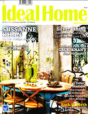 Ideal Home June 2015  Cover Page Thumb Sahil & Sarthak.jpg
