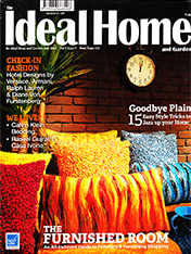 Ideal Home July 2015 Cover  Page Thumb Sahil & Sarthak .jpg