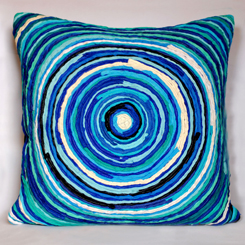 Katran Cushion Covers 245 245