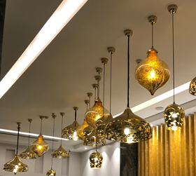 Sahil Sarthak Design Light