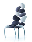 Pebble Chair
