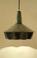 Pin Tuck Lamp.html
