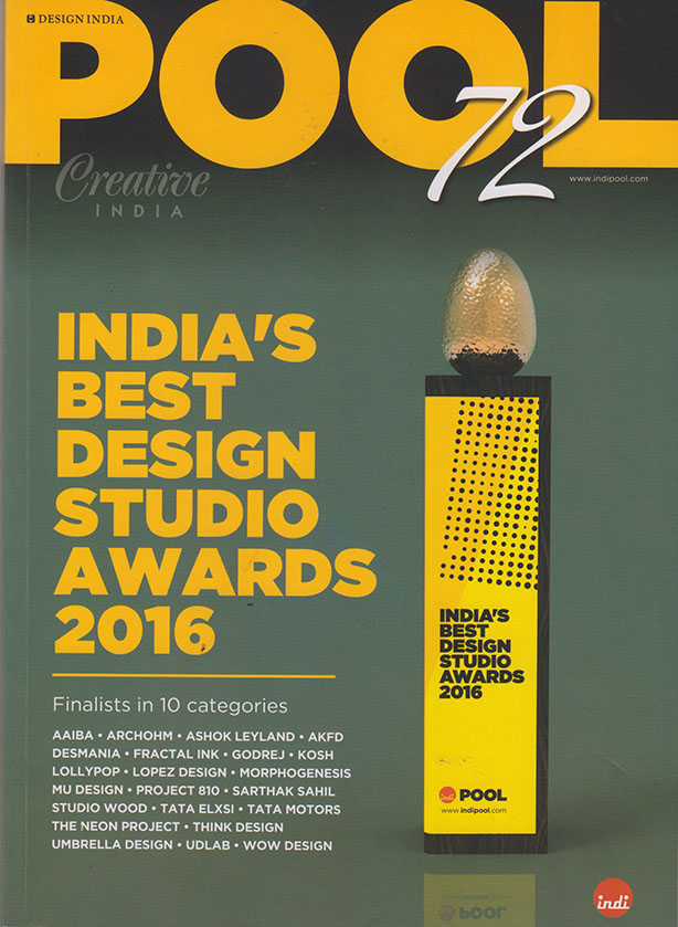 India Today Home | June 2016